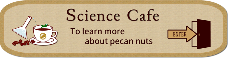 Enter Science Cafe