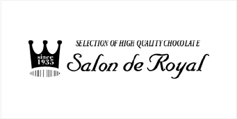 Salon de Royal